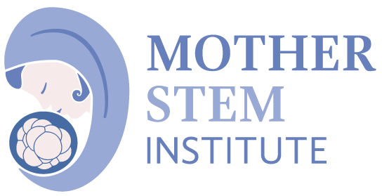 MOTHER STEM - INSTITUTE